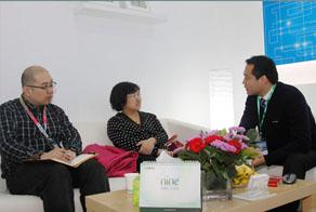 第二十届中国国际广播电视信息网络展览会(CCBN2012)