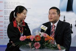 第十七届中国国际广播电视信息网络展览会(CCBN2009)