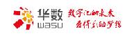 浙江华数广电网络股份有限公司