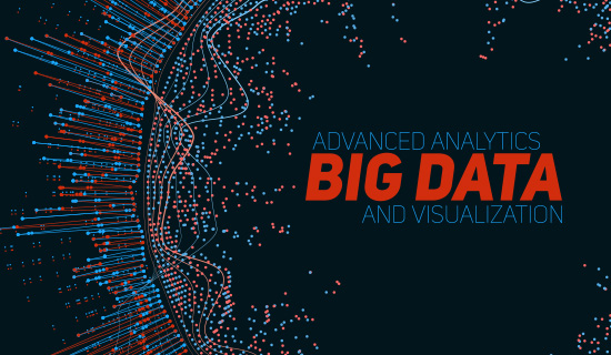 BI&大数据产品