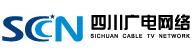 四川省有线广播电视网络股份有限公司
