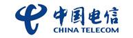 中国电信湖南分公司